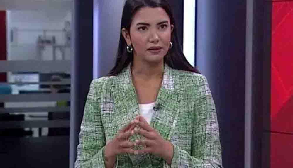 Gündüz kuşağına transfer olan eski CNN Türk muhabiri Fulya Öztürk'ün ekibinde kimler var?
