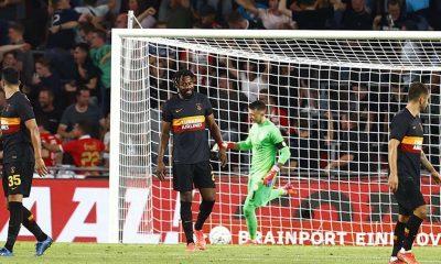 Galatasaray PSV maçı ne zaman, saat kaçta? Galatasaray PSV rövanş maçı hangi kanalda?