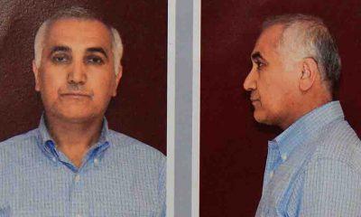 Adil Öksüz'ü serbest bırakan hakim: Bu hainin kim olduğu karakolda öğrenilmiş, bizden bilgi saklandı