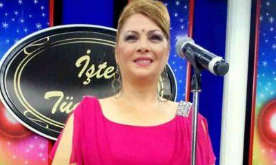 Gırtlak kanseri olan ünlü şarkıcı sesini kaybetti
