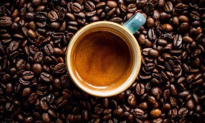 Günde 6 bardaktan fazla kahve beyin hacmini azaltıyor
