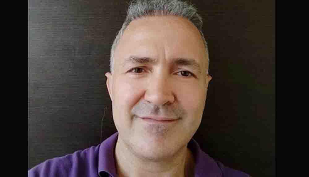 Hakkari İl Emniyet Müdür Yardımcısı Hasan Cevher kimdir? Hasan Cevher kaç yaşında, nereli?