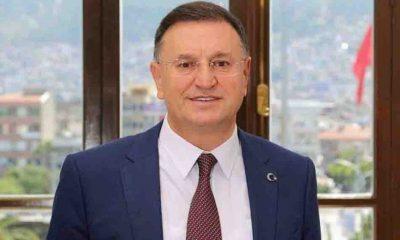 Hatay Büyükşehir Belediye Başkanı Savaş: Suriyeliler bazı ilçelerimizde belediye başkanlığına aday olsalar kazanırlar