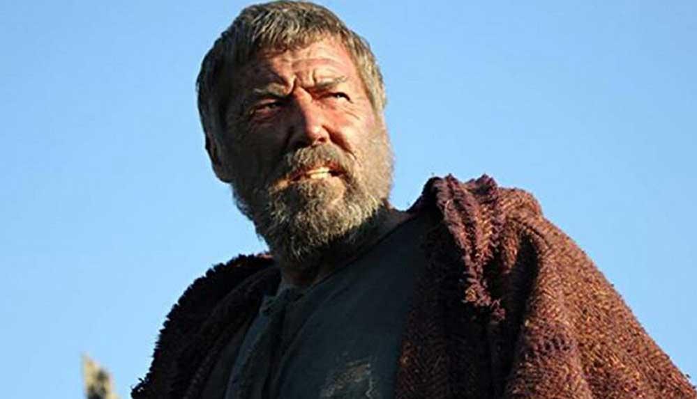 İskoçyalı aktör Mike Mitchell Fethiye'de teknede ölü bulundu