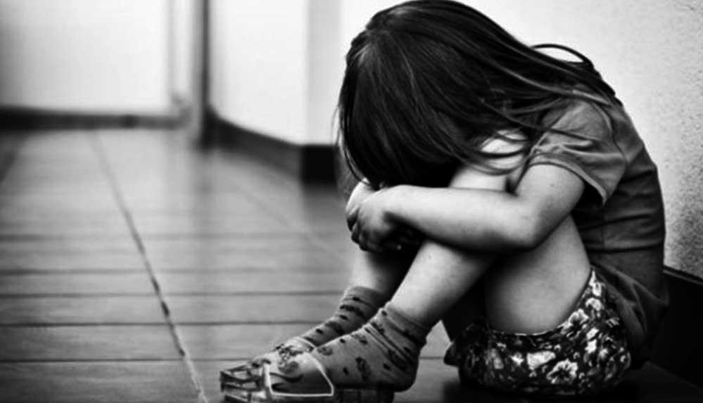 Kan donduran rapor! Yurtlarda en az 700 çocuk yıllarca istismara uğramış