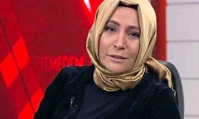 Karar yazarı Çakır'dan Elmalı davası yorumu: Çocukların bir istismara uğradıkları görülüyor ancak kamuoyuna yansıdığı biçimde değil
