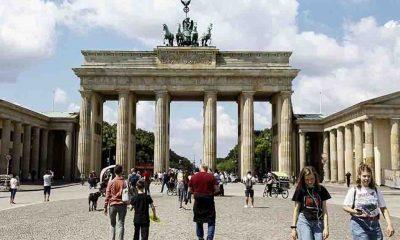 Kısıtlamalar geri geliyor: Avrupa ülkelerinde Covid-19 vakaları artıyor