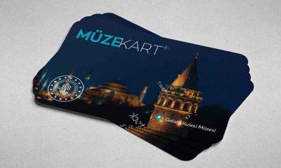 Kültür ve Turizm Bakanlığı: Tüm müzelerimiz öğretmenler ile 18 yaş altı ve 65 yaş üstüne ücretsiz