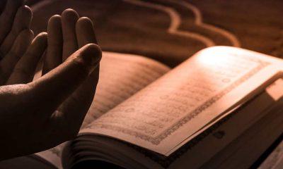 Kurban kesildikten sonra namazı nasıl kılınır? Kurban kestikten sonra kaç rekât namaz kılınır? Şükür namazı nedir, nasıl kılınır?