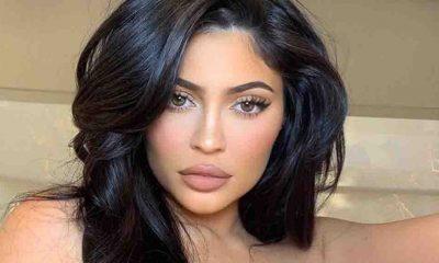 Kylie Jenner nasıl milyarder olduğunu açıkladı