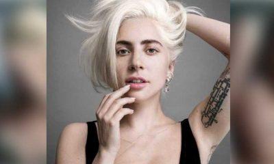 Lady Gaga: Seks yapmayı çok seviyorum, zihin gücüyle bile orgazm olabiliyorum
