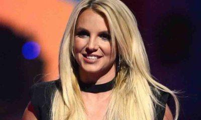 Mahkemeden, 'Hayatımı geri istiyorum' diyen Britney Spears'a kötü haber