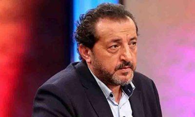 MasterChef Türkiye'de Mehmet Şef isyan etti