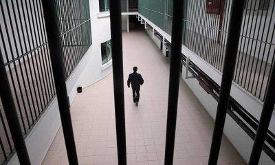 Mısır'da 2 bin 75 tutuklu, çıkan af kararıyla serbest bırakıldı
