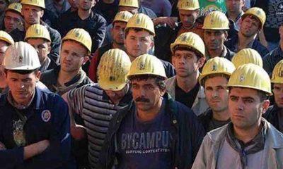 Murat Muratoğlu: Türkiye, çalışan hakları konusunda dünyanın en kötü 10 ülkesi arasında!