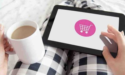 Online alışverişte sosyal medya influencerlarının büyük etkisi