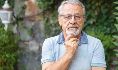 Prof. Dr. Görür'den Bakan Varank'ın 'uçan araba' ifadelerine tepki: Dayanamayıp yazıyorum