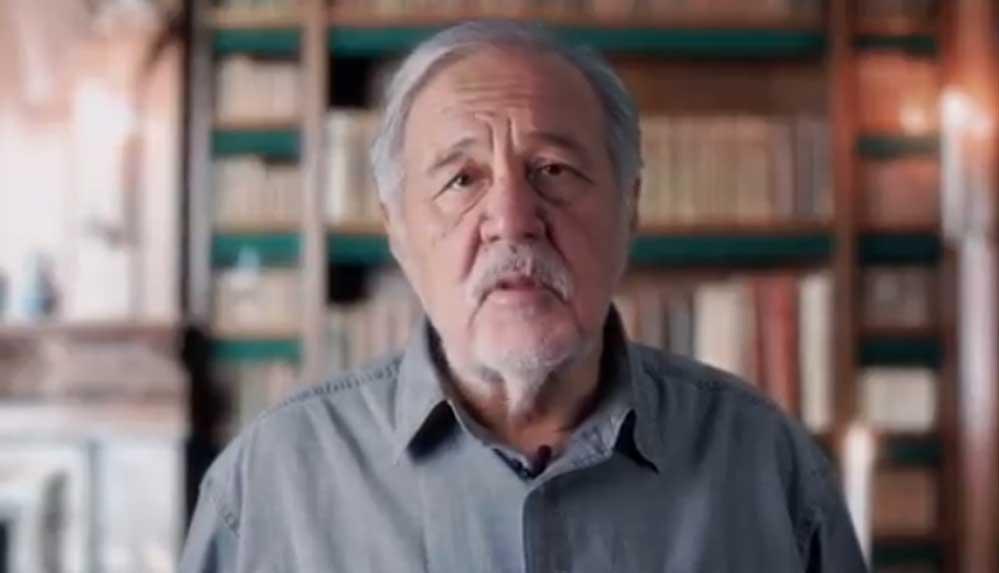 Prof. Dr. İlber Ortaylı'dan aşılanma çağrısı