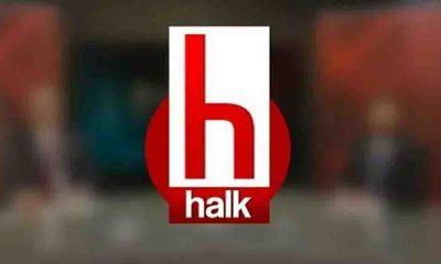 RTÜK'ten Halk TV'ye 'Grup Yorum' cezası