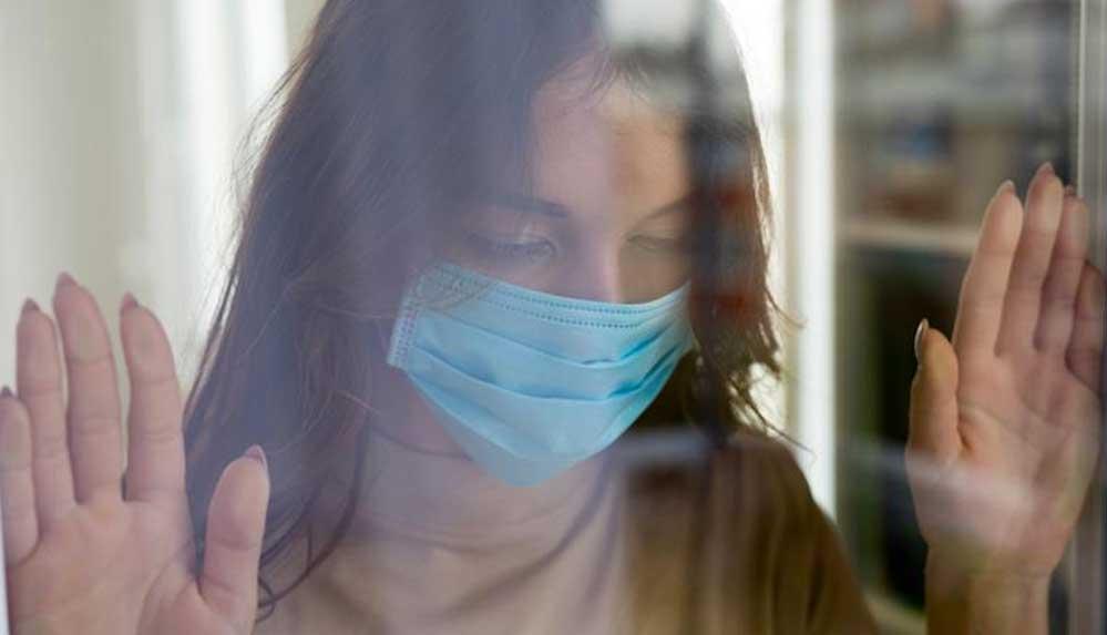 Rus psikiyatrist: Kovid-19 geçirenlerde demans, anksiyete ve depresyon görüyoruz