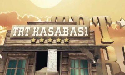 Saadet Partisi'nden TRT eleştirisi: Bu kasaba hepimizin, şerifin değil