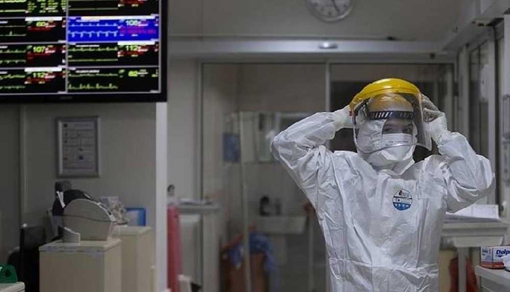Sağlık Bakanlığı, 15 Temmuz 2021 koronavirüs tablosunu açıkladı