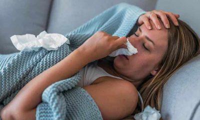 Sağlığı tehdit eden 8 yaz enfeksiyonu!