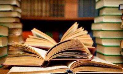 Sevgiliye hangi kitap hediye edilir? Sevgiliye hediye edilebilecek kitaplar...