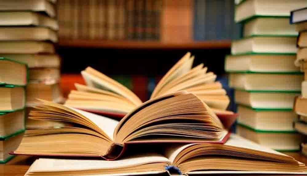 Amazon Türkiye açıkladı: 2021'in en çok satan kitapları