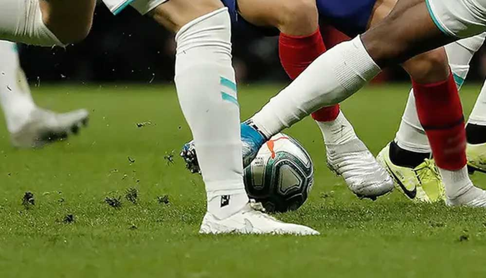 Süper Lig'de 2021-2022 sezonu fikstürü belli oldu