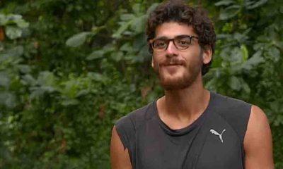Survivor ikincisi Yiğit Poyraz 'Leyla ile Mecnun' dizisinde mi rol alacak?