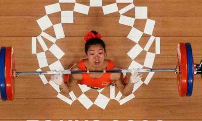 Tokyo Olimpiyatları'nda madalya kazanan sporcuya ömür boyu ücretsiz pizza