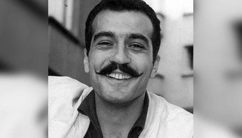 Türk sinemasının çok yönlü oyuncusu: Fikret Hakan'ın hayatı ve biyografisi