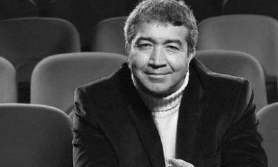 Turgay Yıldız'ın ailesinden açıklama: Vefatının Covid-19 ile ilgisi yok
