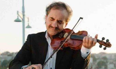 Yaşamına son veren ünlü müzisyen İlyas Tetik'i üzen olay