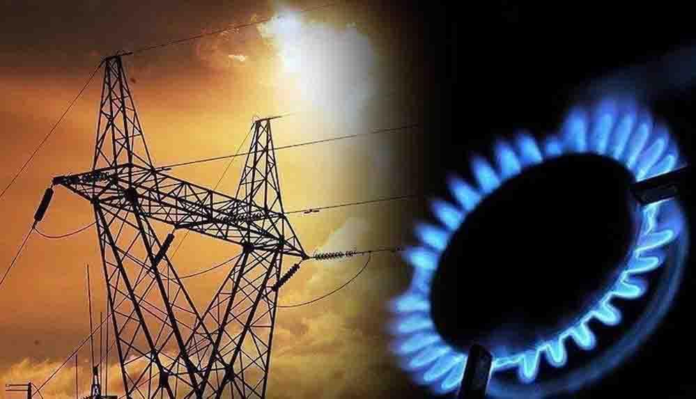 """""""Elektrik, doğalgaz ve benzine zam yağacak, bu kış çok zor geçecek"""""""