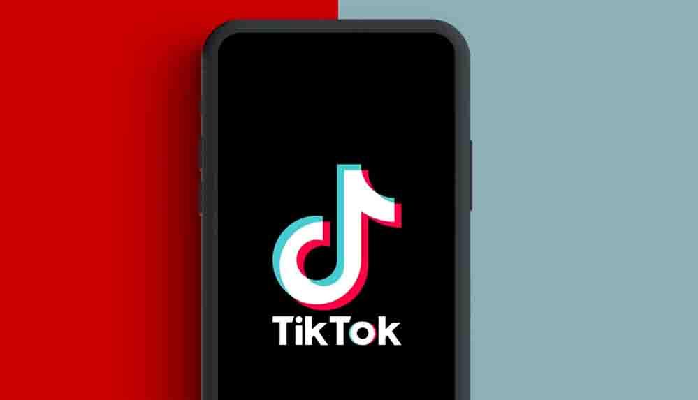 Yeni dönem başlıyor: TikTok videolarıyla iş başvurusu