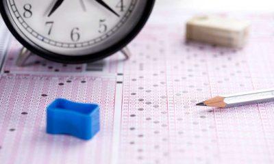 Yükseköğretim Kurumları Sınavı (YKS 2021) sonuçları açıklandı