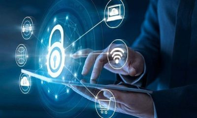 5G Teknolojisi ne kadar güvenli?