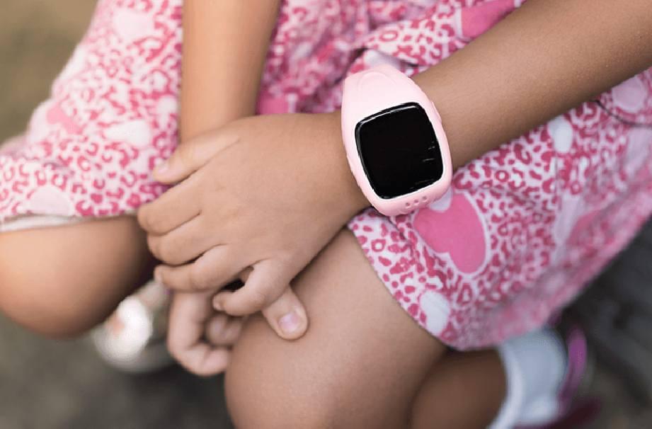 750 TL altı en iyi akıllı çocuk saati seçenekleri