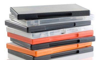 Çocuklarının porno kasetlerini çöpe atan çift tazminat ödeyecek