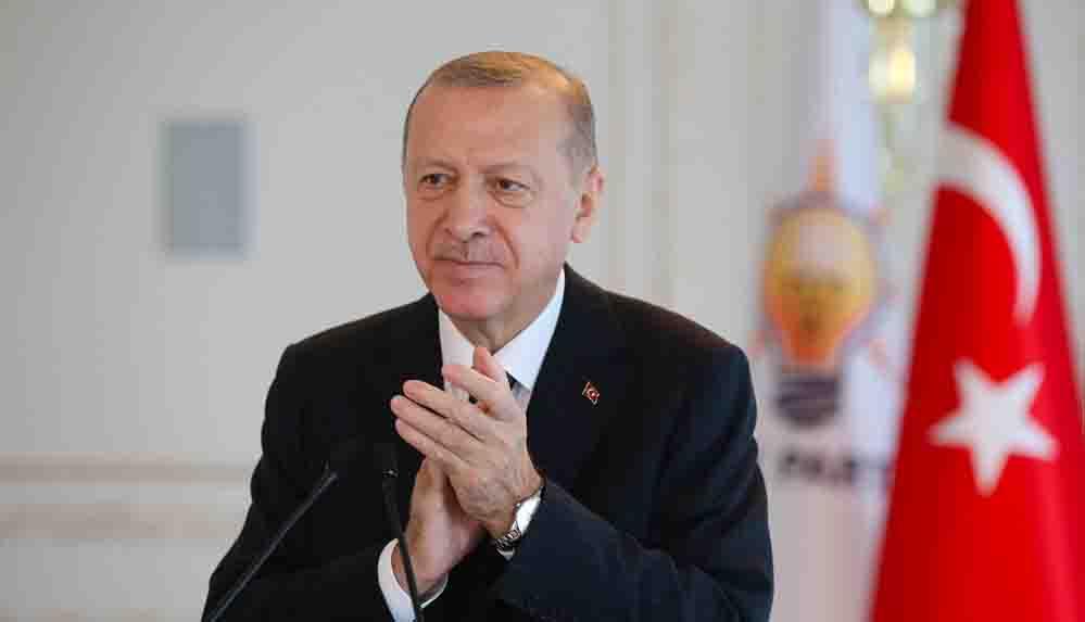 AKP, kendisinden önceki 80 yıllık borcun yedi katı borçlandı!
