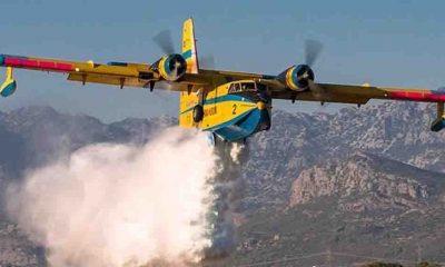 CHP'li 11 başkandan iktidara THK çağrısı: Uçakları aktif hale getirmeye hazırız