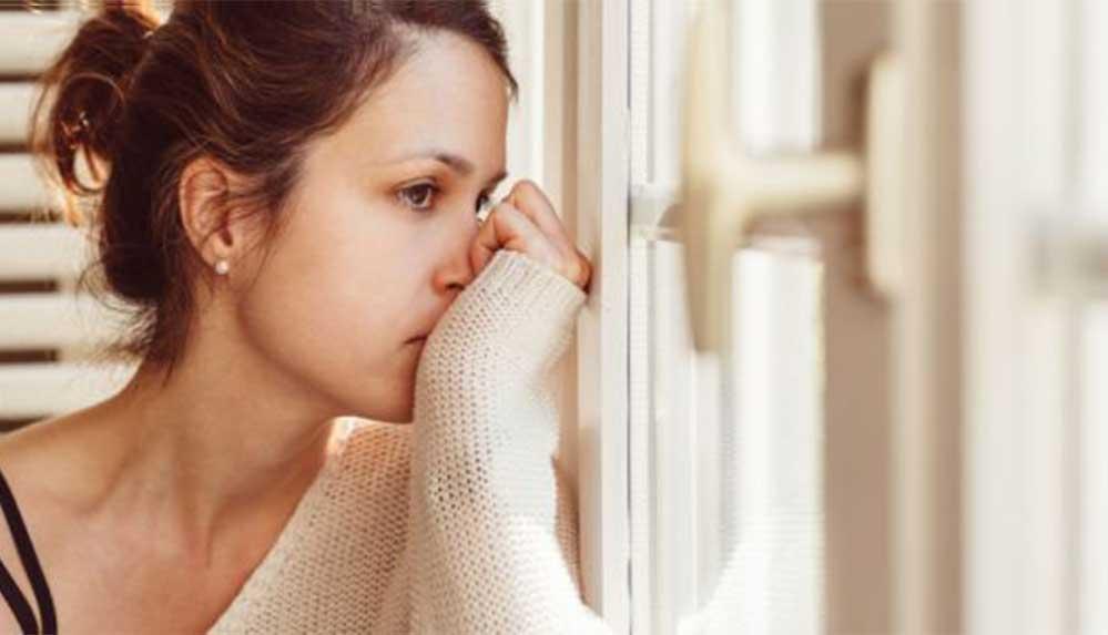 Eko-anksiyete nedir? Eko-anksiyete karşı 11 öneri̇