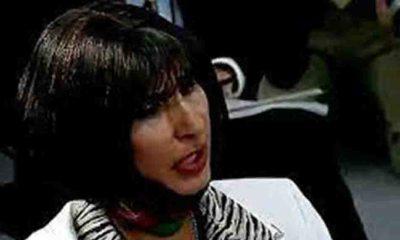 Afgan gazeteci gözyaşlarını tutamadı: Benim Cumhurbaşkan'ım nerede?