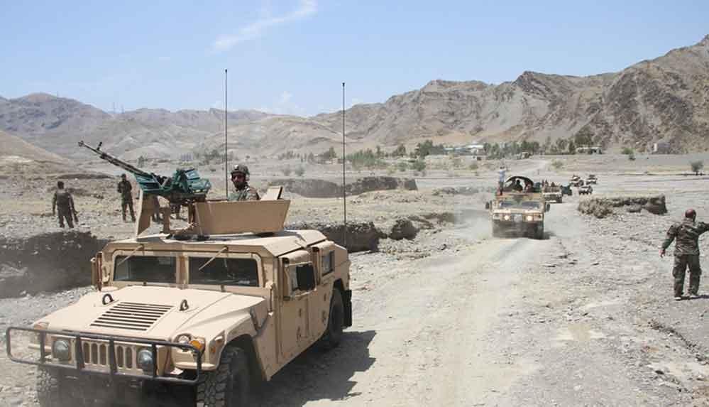 Taliban kimdir? Taliban nasıl yeniden güçlendi? Taliban nasıl finanse ediliyor ve silahlanıyor?