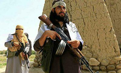Taliban yeni hükümet için ilk görevlendirmeleri açıkladı