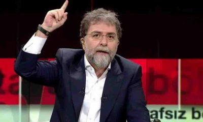 Ahmet Hakan: Kemal Kılıçdaroğlu, cumhurbaşkanlığı adaylığına koşuyor, hem de son sürat