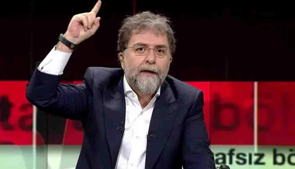 Ahmet Hakan: Siyasi suikastlar genellikle iktidarlara yönelik olur