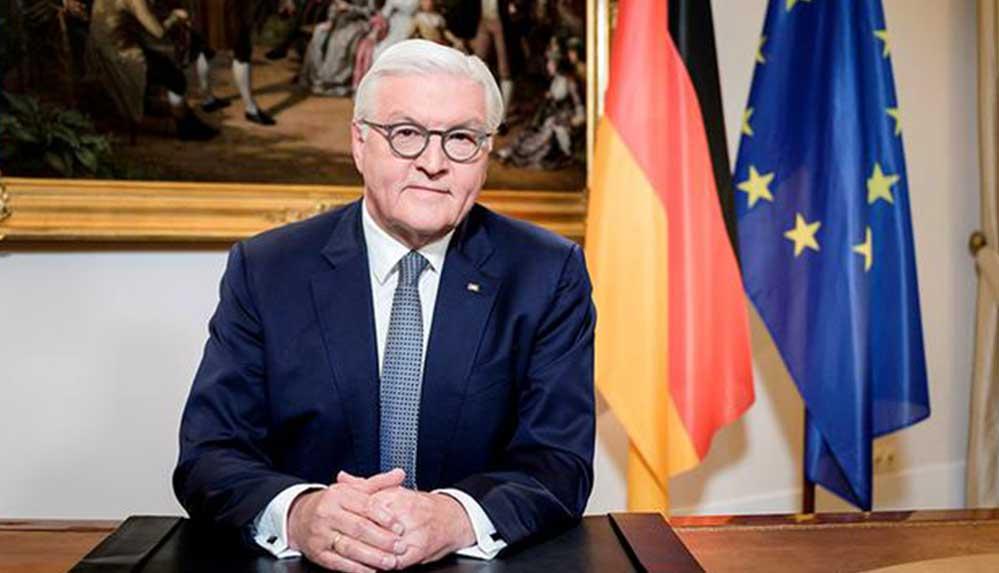Almanya, Afganistan'daki vatandaşlarının tahliyesinde Özbekistan'la iş birliği yapacak